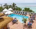 Le Relax Hotels & Restaurant, Sejšeli - last minute odmor