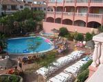 Apartamentos Marola Park, Tenerife - last minute odmor