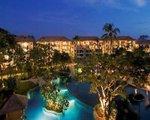 Novotel Bali Nusa Dua - Hotel & Residences, Bali - last minute odmor