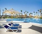 Cleopatra Luxury Resort Makadi Bay, Hurgada - last minute odmor