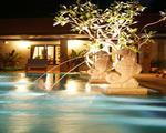Baan Karon Resort, Tajland, Phuket - last minute odmor