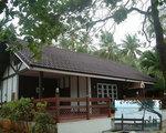 Krabi Resort, Tajland, Phuket - last minute odmor