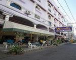 Sawasdee Sunshine, Tajland - last minute odmor