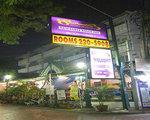 Sawasdee Smile Inn, Tajland - last minute odmor