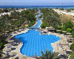 Golden Beach Resort, Hurgada - last minute odmor