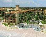Now Jade Riviera Cancun, Meksiko - last minute odmor