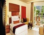 Millennium Resort Patong Phuket, Tajland, Phuket - last minute odmor