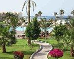 The Three Corners Sea Beach Resort, Hurgada - last minute odmor