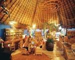 Catalonia Riviera Maya Resort & Spa Hotel, Meksiko - all inclusive last minute odmor