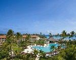 Now Larimar Punta Cana, Dominikanska Republika - last minute odmor