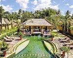 Furama Villas & Spa, Bali - last minute odmor