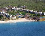 Royal Zanzibar Beach Resort, Zanzibar - last minute odmor
