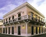 Palacio Boutique, Dominikanska Republika - last minute odmor