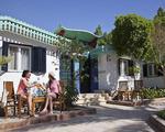Ghazala Beach Hotel, Egipat - last minute odmor