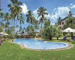 Hotel Alisei, Punta Cana - last minute odmor