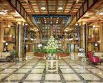 Capitol Hotel, Dubai - last minute odmor