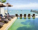 Punnpreeda Beach Resort, Tajland - last minute odmor