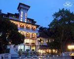 The Swiss Residence, Šri Lanka - last minute odmor