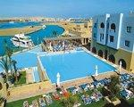 Marina Lodge At Port Ghalib, Hurgada - last minute odmor