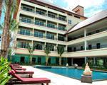Napalai Resort & Spa, Tajland - last minute odmor