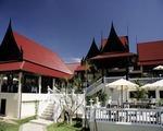 Khaolak Emerald Beach Resort & Spa, Tajland, Phuket - last minute odmor