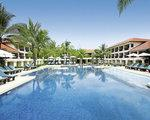 The Briza Beach Resort, Tajland, Phuket - last minute odmor