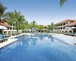 The Briza Beach Resort, Tajland, Phuket - last minute odmor