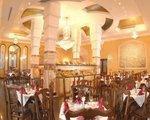 Oriental Rivoli Hotel & Spa, Egipat - last minute odmor