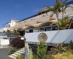 Casa Del Sol, Kanarski otoci - last minute odmor