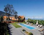 Casa El Patio De Tita, Tenerife - last minute odmor