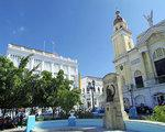 Hotel Casa Granda, Kuba - last minute odmor