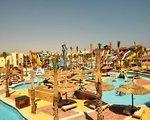 Sea Beach Aqua Park Resort, Egipat - last minute odmor