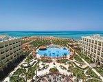 Hawaii Le Jardin Aqua Park Resort Hurghada, Egipat - last minute odmor