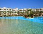 Albatros Palace Resort, Hurgada - last minute odmor