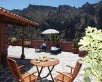 Casas Rurales Morrocatana, Tenerife - last minute odmor