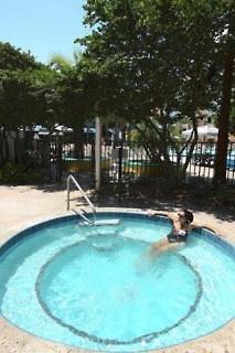 Holiday Inn Resort Orlando Lake Buena Vista, slika 2