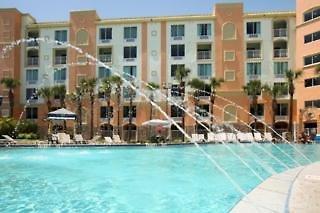 Holiday Inn Resort Orlando Lake Buena Vista, slika 3