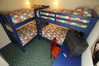 Holiday Inn Resort Orlando Lake Buena Vista, slika 5
