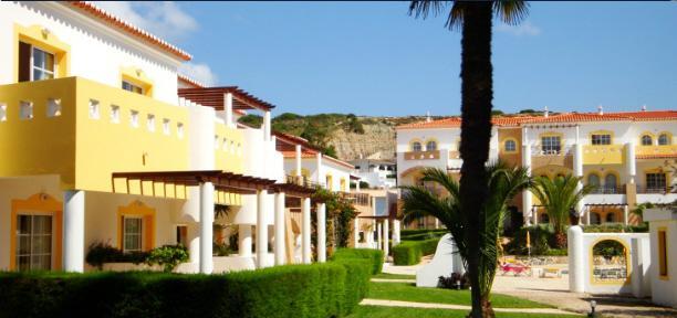 Luz Bay Club Beach and Sun Hotel, slika 1
