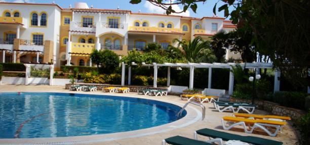 Luz Bay Club Beach and Sun Hotel, slika 2