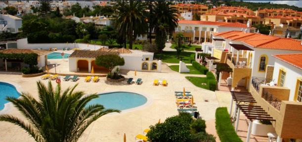 Luz Bay Club Beach and Sun Hotel, slika 3