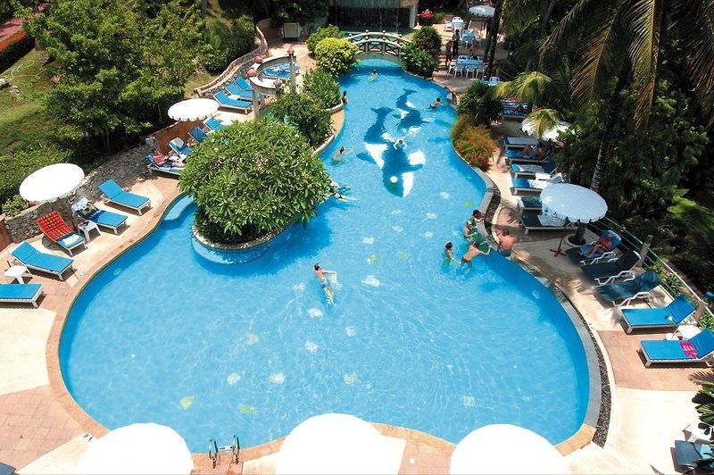 Peach Hill Resort and Spa, slika 1