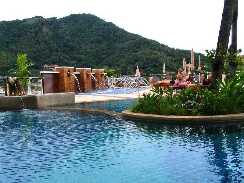 Peach Hill Resort and Spa, slika 2