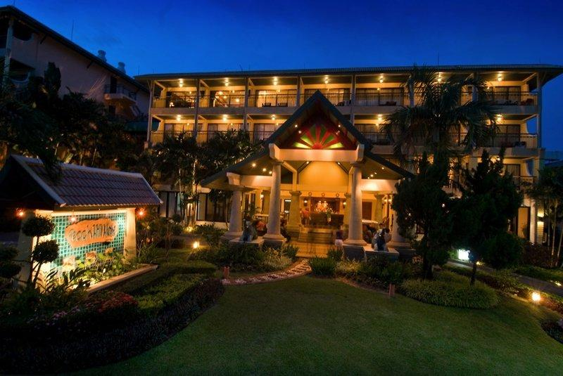 Peach Hill Resort and Spa, slika 5