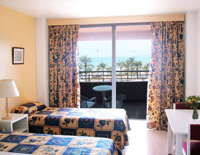 Allsun Hotel Pil-lari Playa, slika 3