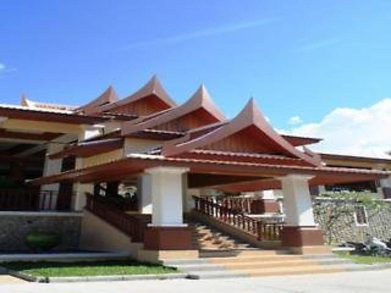 Baan Yuree Resort and Spa, slika 1