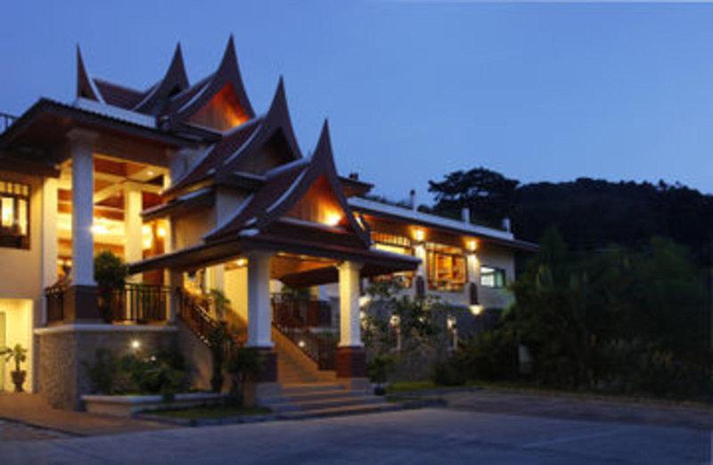 Baan Yuree Resort and Spa, slika 2