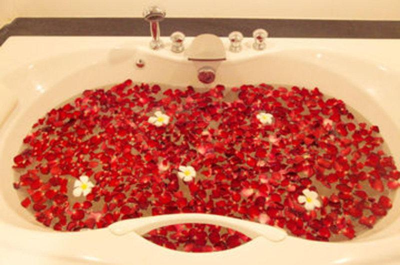Baan Yuree Resort and Spa, slika 3