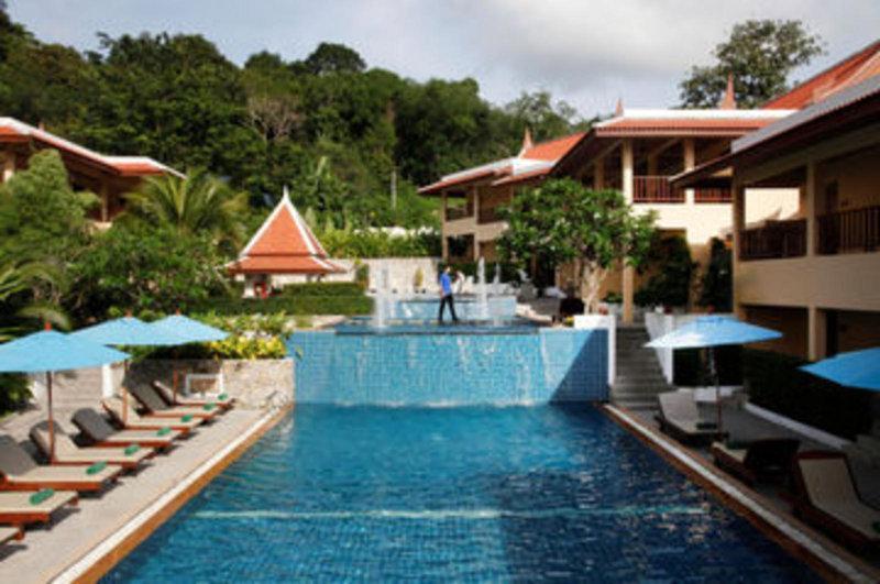 Baan Yuree Resort and Spa, slika 4