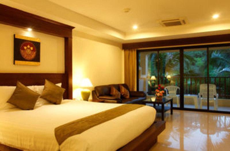 Baan Yuree Resort and Spa, slika 5